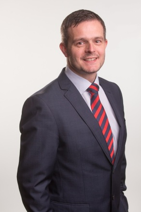 uup-robbie-butler-campaign-shots-036