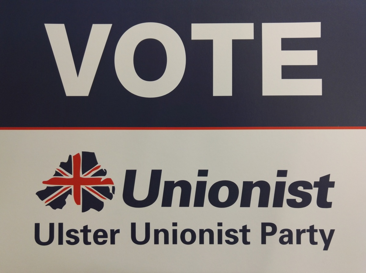 A Unionism for all