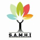 Logo - SAMHI