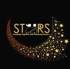 Logo - Stars